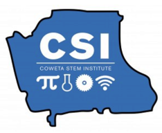 Sponsor: Coweta Stem Institute