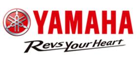 Sponsor: Yamaha